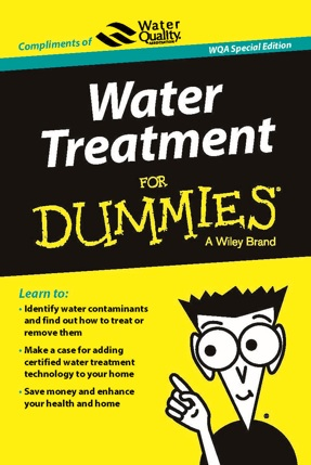 Check Out This Helpful e-Book